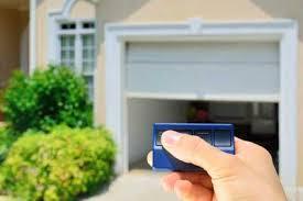 Overhead Door Programming Remote Garage Door Opener Remotes Knecht Ace Overhead Doors