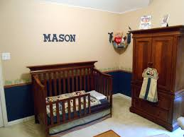 baby room painting ideas u2013 alternatux com