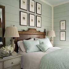 bedroom stunning nautical bedroom design with brown wooden bed