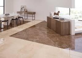 Best Laminate Flooring For Living Room Best Living Room Floor Tiles Centerfieldbar Com