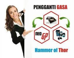 efek sing hammer of thor akongperkasa com agen resmi vimax