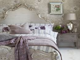 glamorous bedrooms lilac lavender purple bedroom blue and