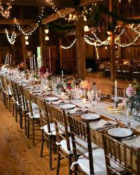 rustic wedding venues in ma venues fantastic bluegrass wedding barn for wedding venues ideas