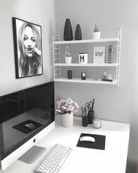 Small Work Office Decorating Ideas Ingenious Design Ideas Small Office Decor Nice Decoration Office