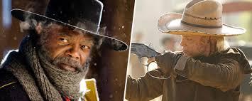 film de cowboy 2016 l année du nouveau western actus ciné allociné