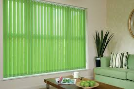 Window Blinds Chester Andy Jones Blinds U2013 Chester U0026 Ellesmere Port