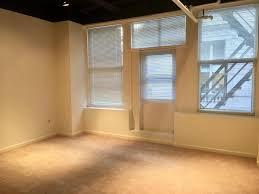 apartment unit 3r at 1425 walnut street philadelphia pa 19102