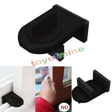 window locks child safety protecting baby safety security lock for sliding door lock latch
