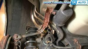 elantra hyundai auto repair manual u2013 most popular downloads and
