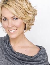google com wavy short hairstyles 20 best short wavy haircuts for women popular haircuts