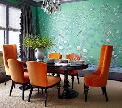 luxurius orange dining room chairs hd9c14 tjihome