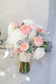 flowers for wedding flowers for wedding best 25 nautical wedding flowers ideas