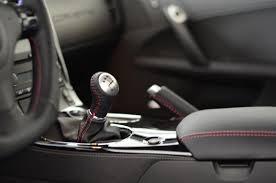 c4 corvette interior upgrades interior mods suggestions corvetteforum chevrolet corvette