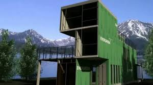 shipping container home design software mac youtube