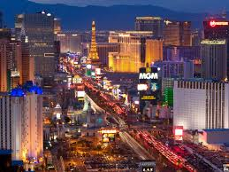 halloween city las vegas where to eat while you bet on march madness in vegas food u0026 wine
