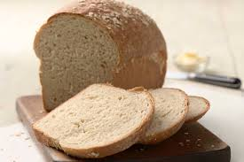Bread Machine Sourdough Recipe Back Of The Bag Oatmeal Bread Recipe King Arthur Flour