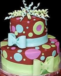 How To Make Sugar Glue Cake Decorating Making Sugar Glue Caketeacher U2013 Cake Decorating Classes Online