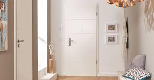 G Stig Haus Kaufen Eingangstüren Für Haus Und Wohnung Bei Kuporta Günstig Online Kaufen