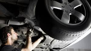 an insider u0027s guide to car servicing lifehacker australia