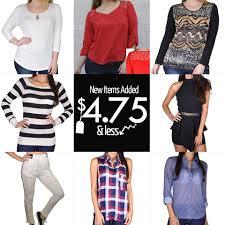 Wholesale Clothing Distributors Usa Wholesale Info Buy Wholesale Clothing Online 599fashion Com
