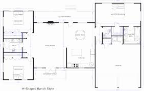 floor plan free top simple house designs and floor plans design free plan in the