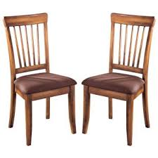 Dining Wood Chairs Dining Room Chairs Stools Bar Stools Benches Weekends Only