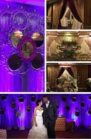 wedding event backdrop swag decor homepage swag