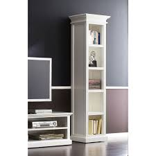 Ikea Narrow Bookcase by Bookcase Slanted Bookshelf Tall Narrow Bookcase Target Bookcases