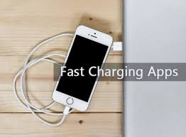 fast charging app for android 10 best fast charging apps for android 2017 http www