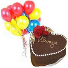 same day delivery of gas balloons to pune where to buy helium gas