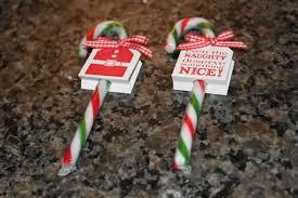 candy cane christmas connie u0027s blog