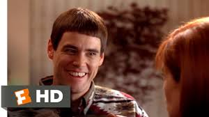 Dumb And Dumber Memes - there s a chance dumb dumber 5 6 movie clip 1994 hd youtube
