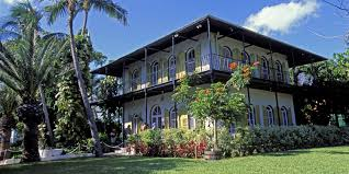 new style house plans key west style house plans internetunblock us internetunblock us