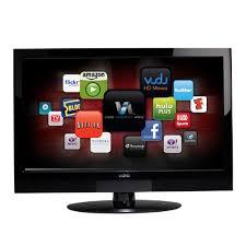 best tv deals black friday 2012 amazon com vizio m470sv 47 inch lcd hdtv with vizio internet apps