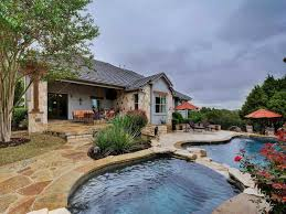 texas ranch homes steiner ranch homes for sale in austin tx austin real estate