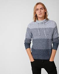 sweater mens s sweaters sweaters for