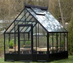 Build An A Frame House Deelat Blog Category Outdoor Ground Maintenance Aluminum