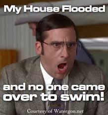 Anchorman Meme - anchorman memes 28 images ron burgundy quotes quotesgram tech