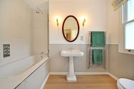 traditional bathrooms ideas bathroom traditional modern bathrooms modern double sink