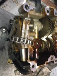 audi b7 2 0t engine failures quattro audi uk engine issues