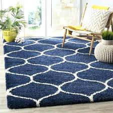Blue Area Rugs 5x8 Area Rug 5 8 Worksheets Space