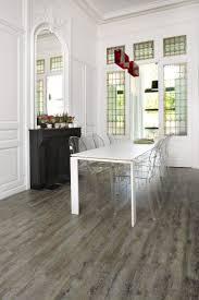 Laminate Flooring Warrington Parquet Transit Gazzotti Pavimenti Laminati Pinterest