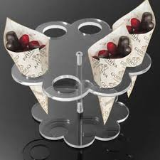 online buy wholesale buffet display stands from china buffet