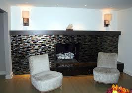 modern fireplace mantel stylish and ultra modern fireplace mantels measuring up decoration