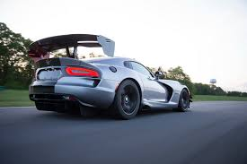 Dodge Viper Quality - dodge viper fans crowdfunding nurburgring lap record attempt