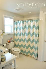 Pottery Barn Waffle Weave Shower Curtain Lotebox Page 20 Purple Butterfly Shower Curtain Design Turquoise