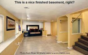 converting basement to living space portland basement living room