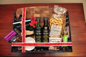 Original Christmas Gift Ideas - vino cotto newsletter summer 2011 u2013 christmas gift ideas hampers