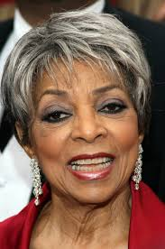 2013 hairstyles for women over 80 years old hairstyles short fine hair short hairstyles for women and man