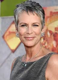 haircuts for women over 50 gray gray hairstyles over 50 hairstyles